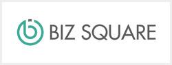 西麻布のレンタルスタジオ『BIZ SQUARE(ビズスクエア)』