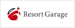 沼津の高級外車の中古車販売『Resort Garage(リゾートガレージ)』