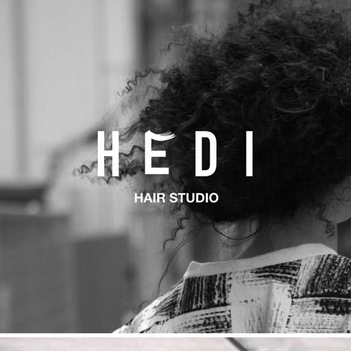 HEDI HAIR STUDIO